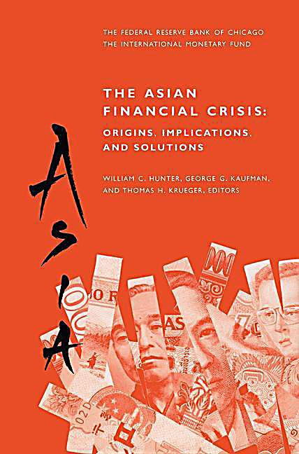 the identification of the origin of the asian crisis The asian financial crisis was a series of currency devaluations and other events  that  crisis management is the identification of threats to an organization   we  look at the history of asia's financial development and how investors can get.