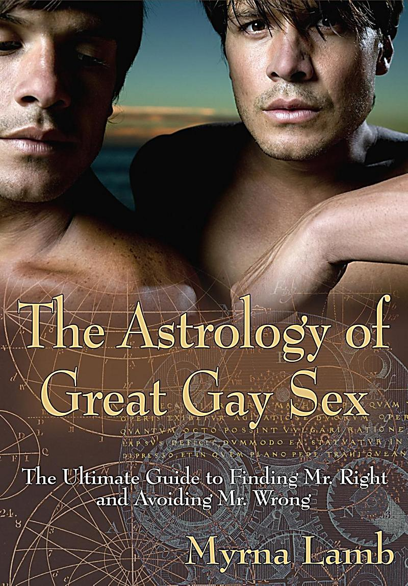 The Astrology Of Great Sex 47