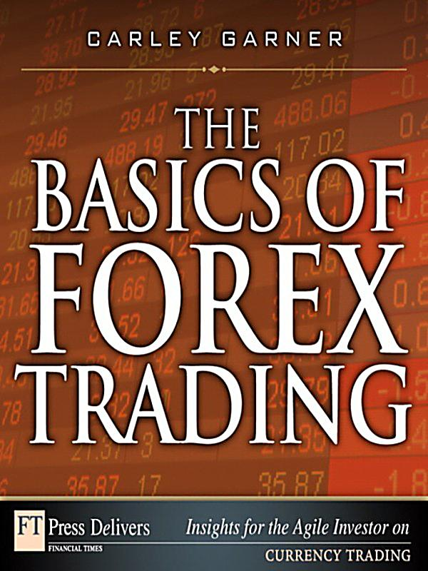 Forex basic tutorial pdf