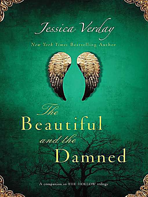 the beautiful and the damned ebook jetzt bei weltbildde