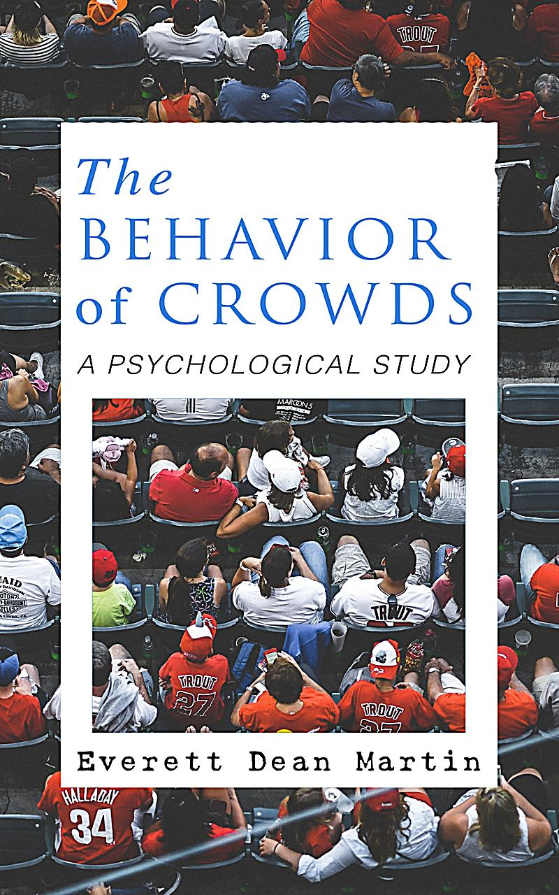 an analysis of the rebellious behavior in psychology The lack of age-appropriate autonomy and authority as a contributing factor in adolescent rebellious behavior in the content analysis.