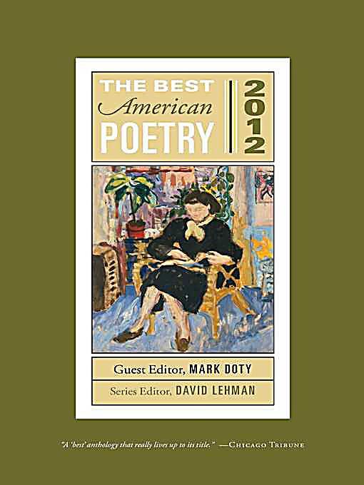 the best american essays 2012 epub The best american essays 2012 (adobe epub ebook, kindle book, overdrive read.