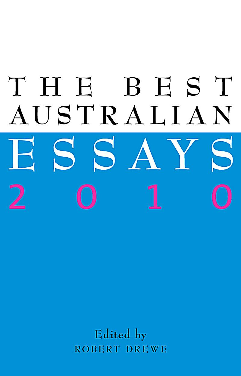 greatest essayists Best essayists 20th century best essayists list of the greatest essay writers, romance novelists the very best living writers short story writers best playwrights.