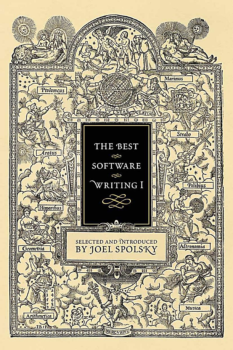 ebook writing software Writeway is one of the most powerful writing software tools for novelists and writers.