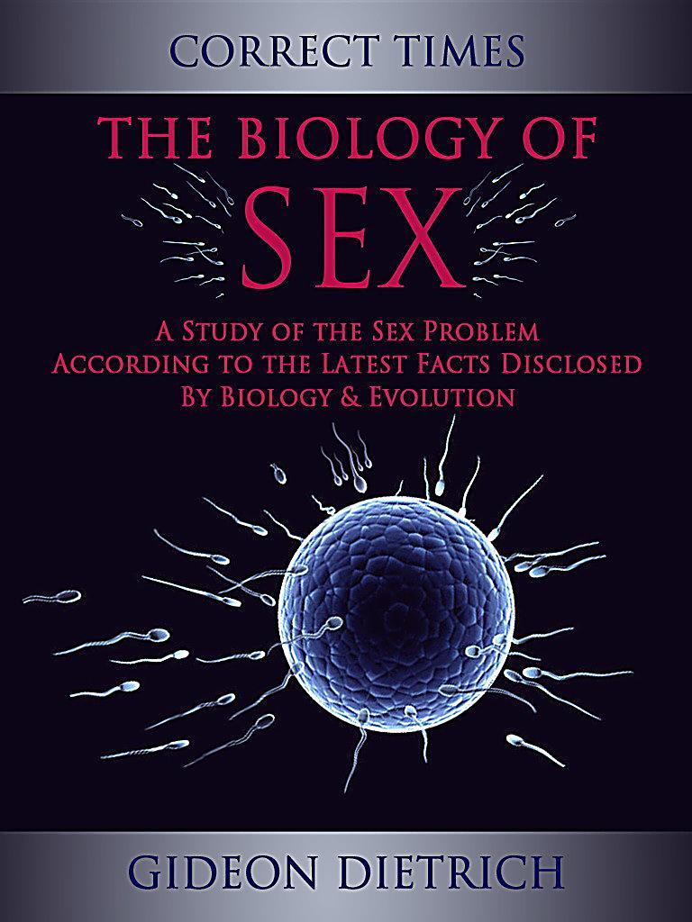 Biology Sex 54