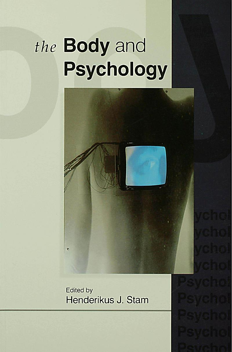 psychology pdf ebook free download