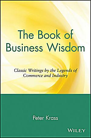 pdf International economics 2000