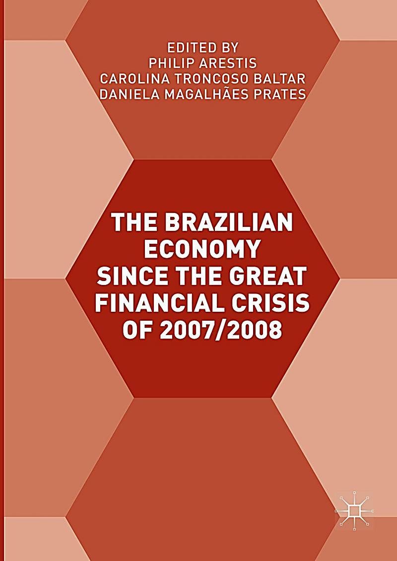 Financial crisis of 2007–2008