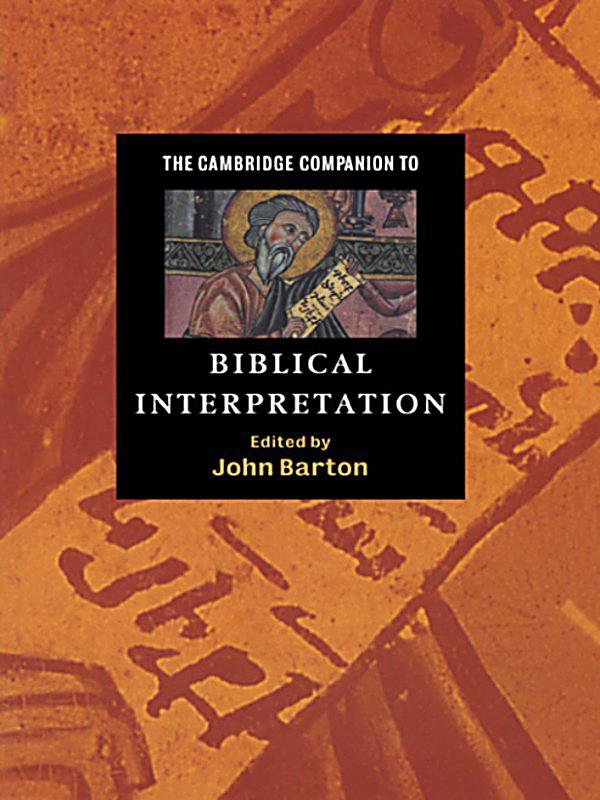 download Averroes' De substantia orbis : critical edition of