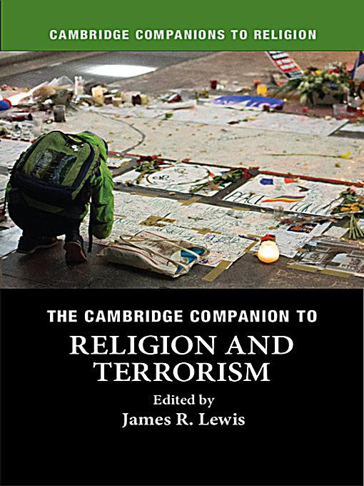 religion and terrorism The world's great religions all have both peaceful and violent messages from which believers can choose religious terrorists and violent extremists share the decision to interpret religion to justify violence, whether they are buddhist, christian, hindu, jewish, muslim, or sikh.