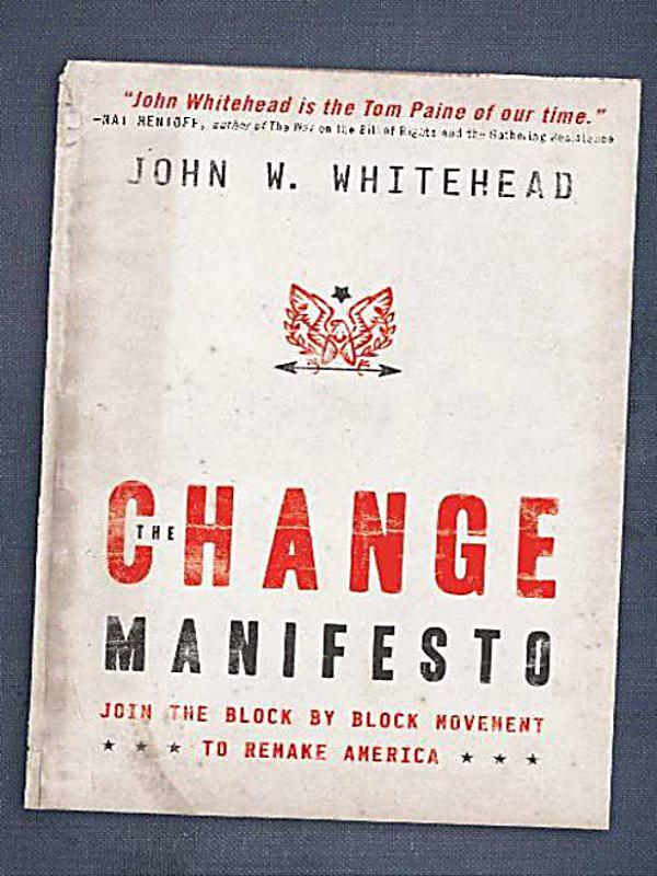 the resistance manifesto pdf download