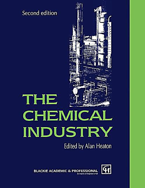 industrial inorganic chemistry buchel pdf