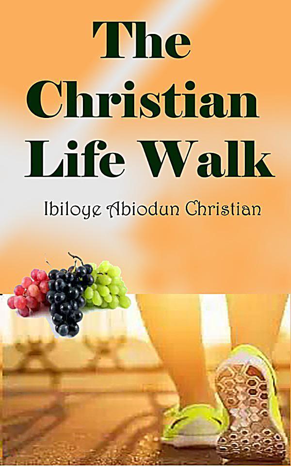 a walk to remember epub download