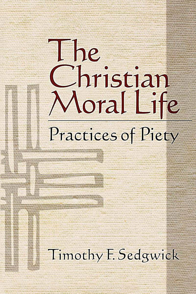 The moral life pojman ebook download free pdf download books by louis p pojman ideal for introductory ethics courses the moral life an introductory reader in ethics and literature fandeluxe Gallery