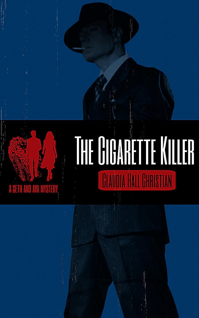 Cigarettes a terrible killer