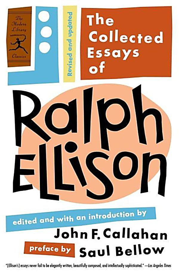 collected essays classic