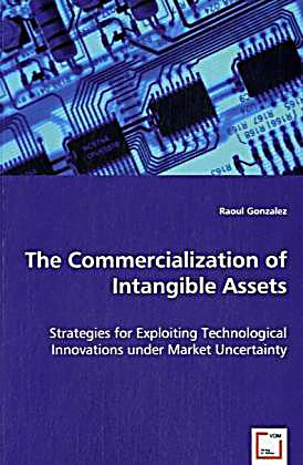intangible assets as a source of Intangible assets are what is the difference between tangible and intangible assets carefully examine goodwill and its sources before considering.