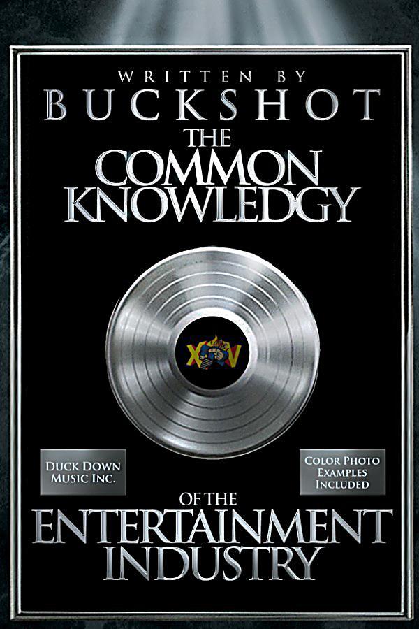 book Uptown Conversation: The