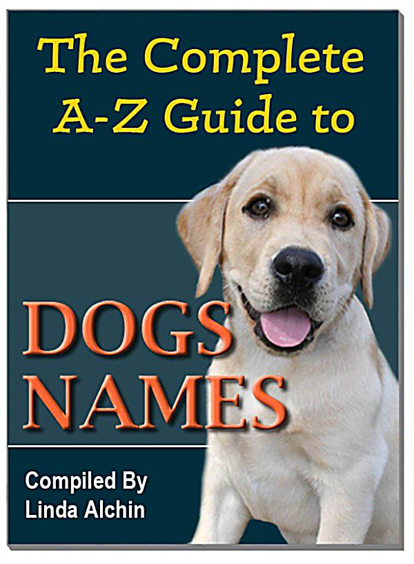 The Complete A-Z Guide...