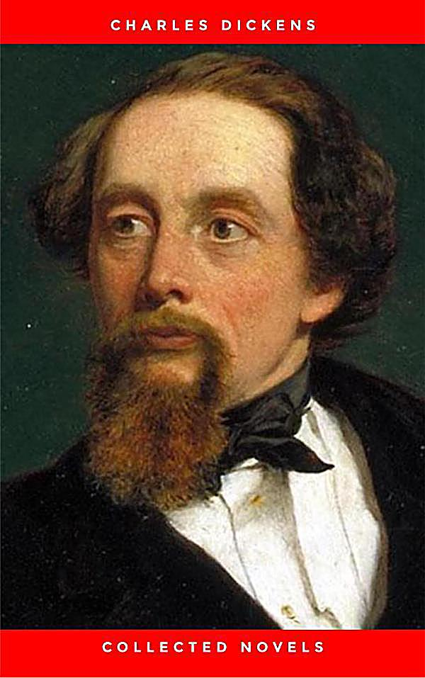 novels of charles dickens The novels of charles dickens were first published in the following order click on a title to explore the novel in more depth click on a title to explore the novel in more depth the posthumous papers of the pickwick club.
