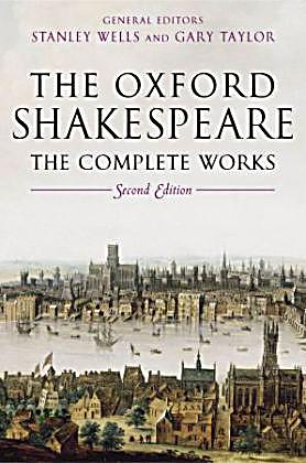 essay on william shakespeare sonnets William shakespeare essay 1239 words - 5 pages william shakespeare was born on april 23, 1564 and died of unknown causes at the age of 52 on his birthday on.