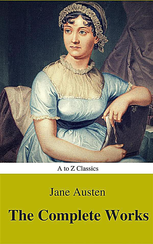 an analysis of jane austens works Jane austen, her works and how they affect people today  austen superpowers, character, character analysis  captain wentworth, jane austens persuasion, modern .