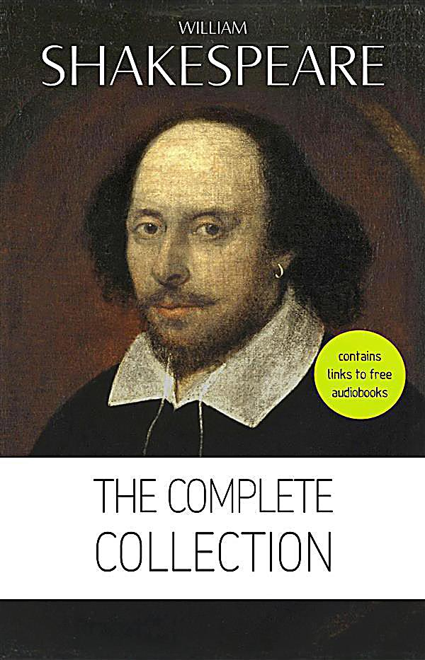 an analysis of the works of william shakespeare Can linguistic analysis settle the question of who wrote an early modern  he and boyd sought in an array of works by shakespeare, theobald,.