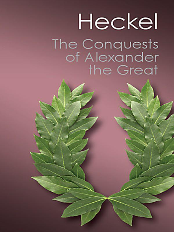 a history of conquests of alexander the great Document read online the conquests of alexander the great pivotal moments in history the conquests of alexander the great pivotal moments in history .