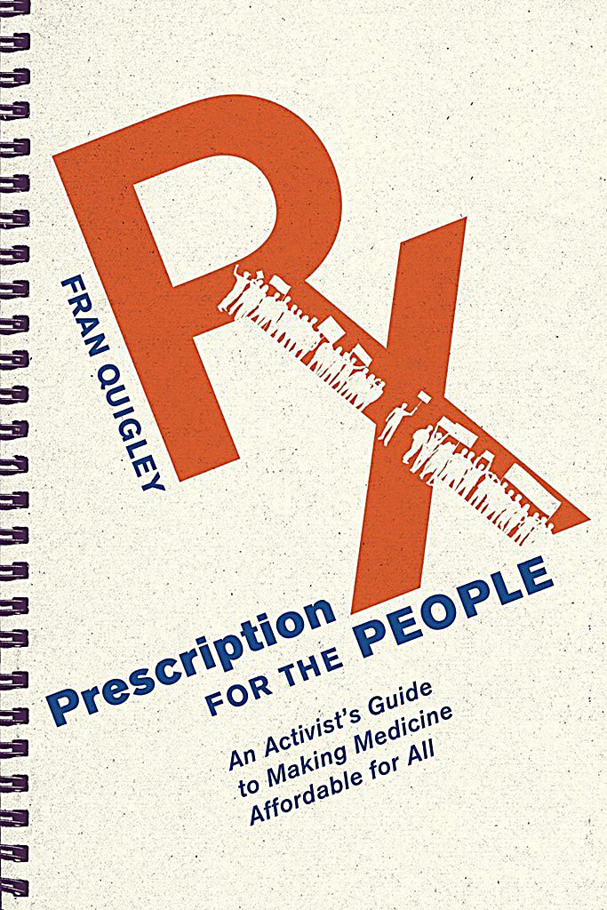 prescription health care Pharmacy is the science and technique of preparing and dispensing drugsit is a health profession that links health sciences with chemical sciences and aims to ensure the safe and effective use of pharmaceutical drugs the scope of pharmacy practice includes more traditional roles such as compounding and dispensing medications, and it also includes more modern services related to health care.