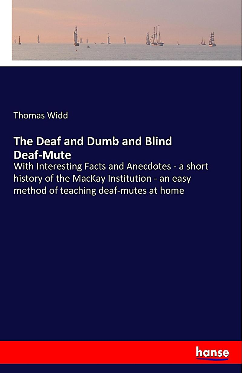 deaf and blind Deaf-blind definition, of or relating to a person who is both deaf and blind see more.