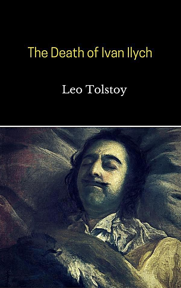 the death of ivan ilych analysis