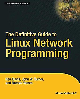 linux system programming 3rd edition pdf