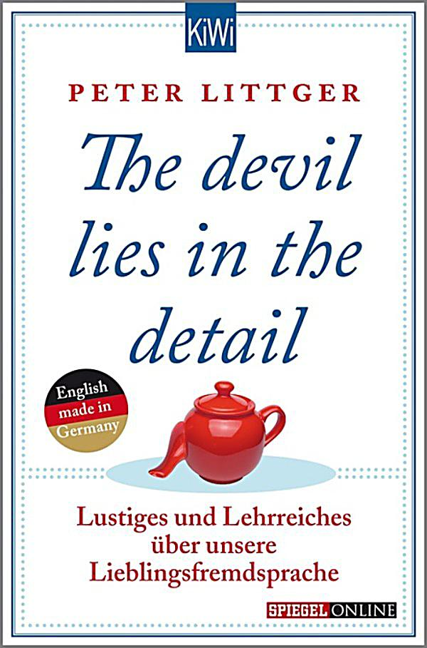 the-devil-lies-in-the-detail-146703921.jpg