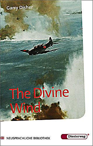 divine wind garry disher essay Philosophy assignment divine wind garry disher essay ed stetzer masters thesis college book reports.