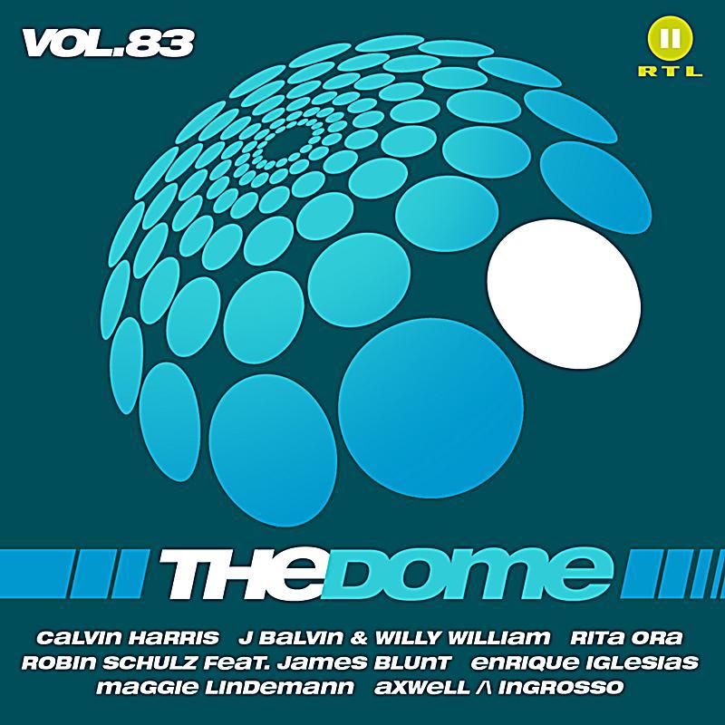 Various - Dance It Vol. 7