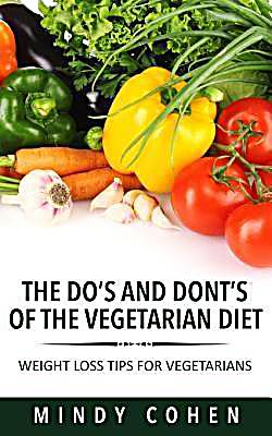 Dos And Don'ts Of The HCG Diet