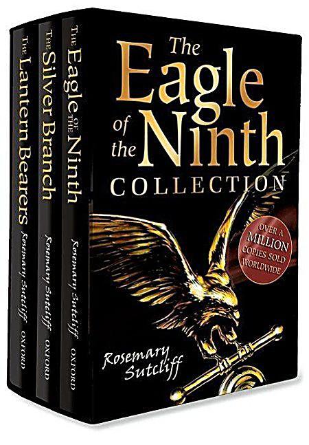 The ninth of pdf eagle
