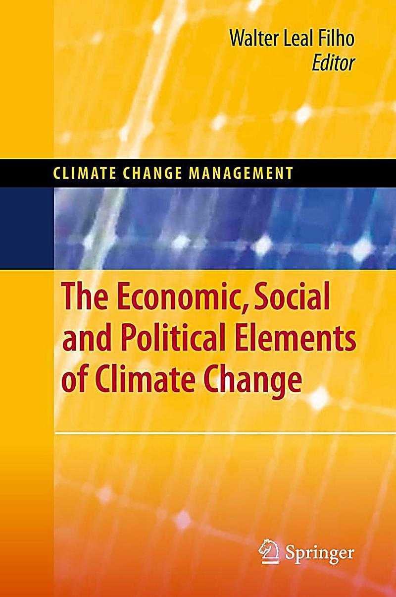 climate change and society Comparing smallholder farmers' perception of climate change with meteorological data: experience from seven agroecological zones of tanzania msafiri yusuph mkonda, xinhua he, and emma sandell festin published online on 27 april, 2018 abstract | full text | pdf | supplemental material , xml 435– 452.