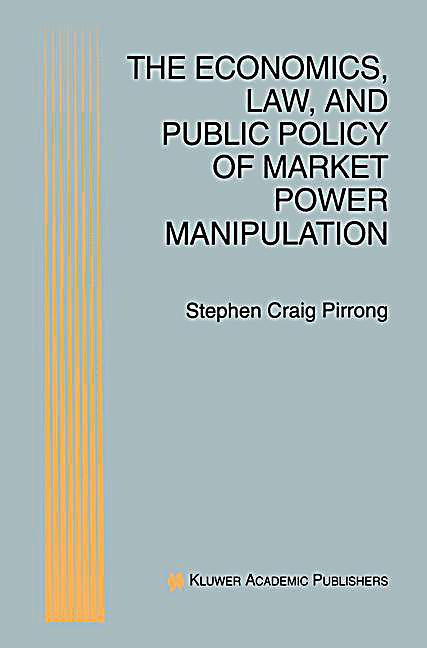 economics of public policy A critical analysis of public policy decisions requires a far greater depth of knowledge than one receives from news reports and political speeches issues such as how best to reduce traffic congestion, reduce acid rain, improve airline safety or develop a parcel of land are better understood by.