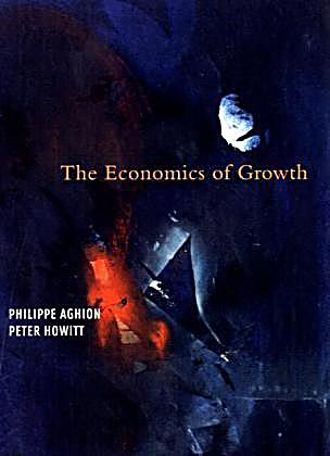 the economics of growth aghion howitt pdf download