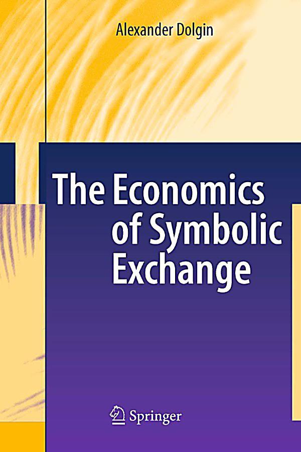 book economic openess many facets many metrics