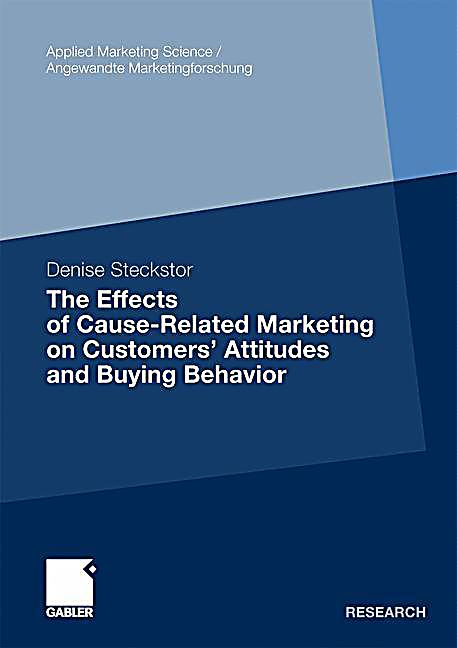 buyer behaviour and marketing in relation 5 psychological tactics marketers use to influence consumer behavior receive special fast company offers see all newsletters.
