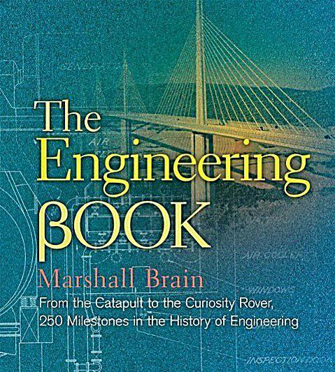 book Computational modeling for