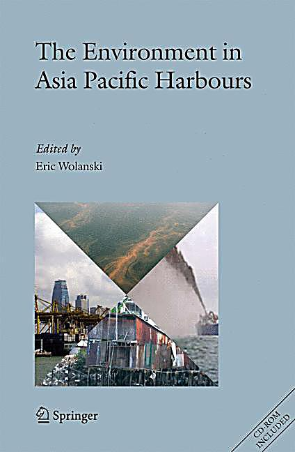 asian pacific environmental