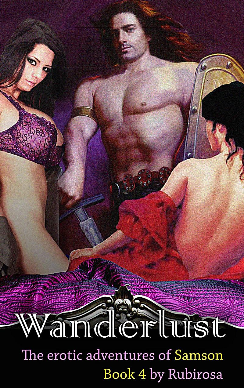 Female domination by muscle women