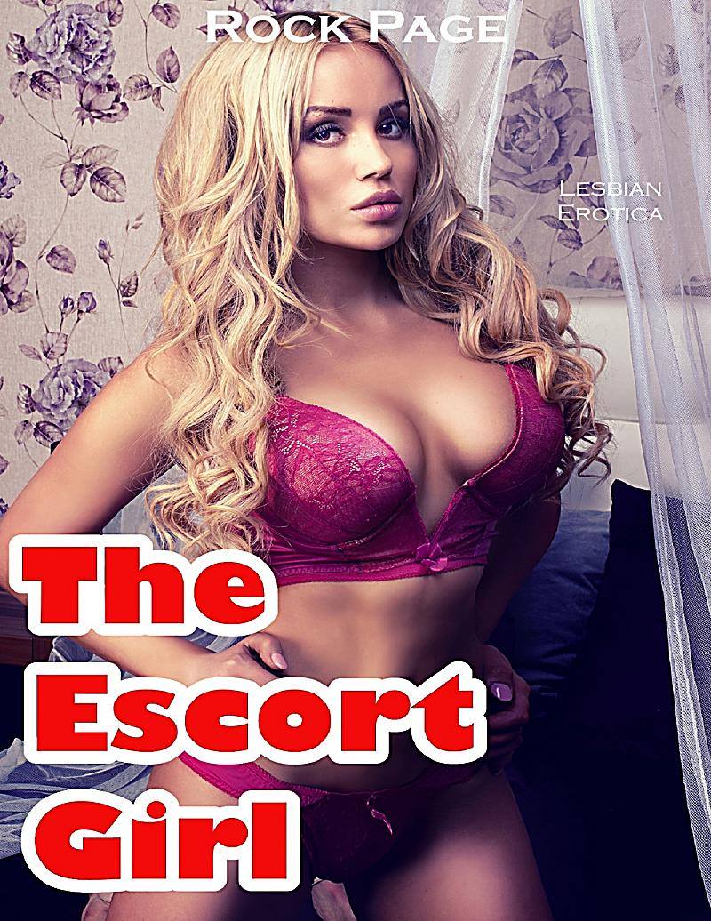 escorts sustitutas sapphic erotica