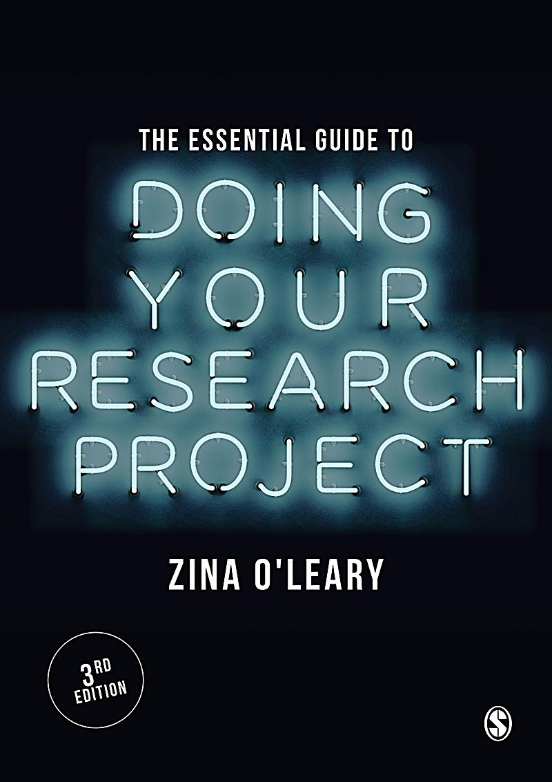 a guide to doing a research This list of steps is a guideline for you to use not everyone will do these steps in the same order and you may go back and forth between them.