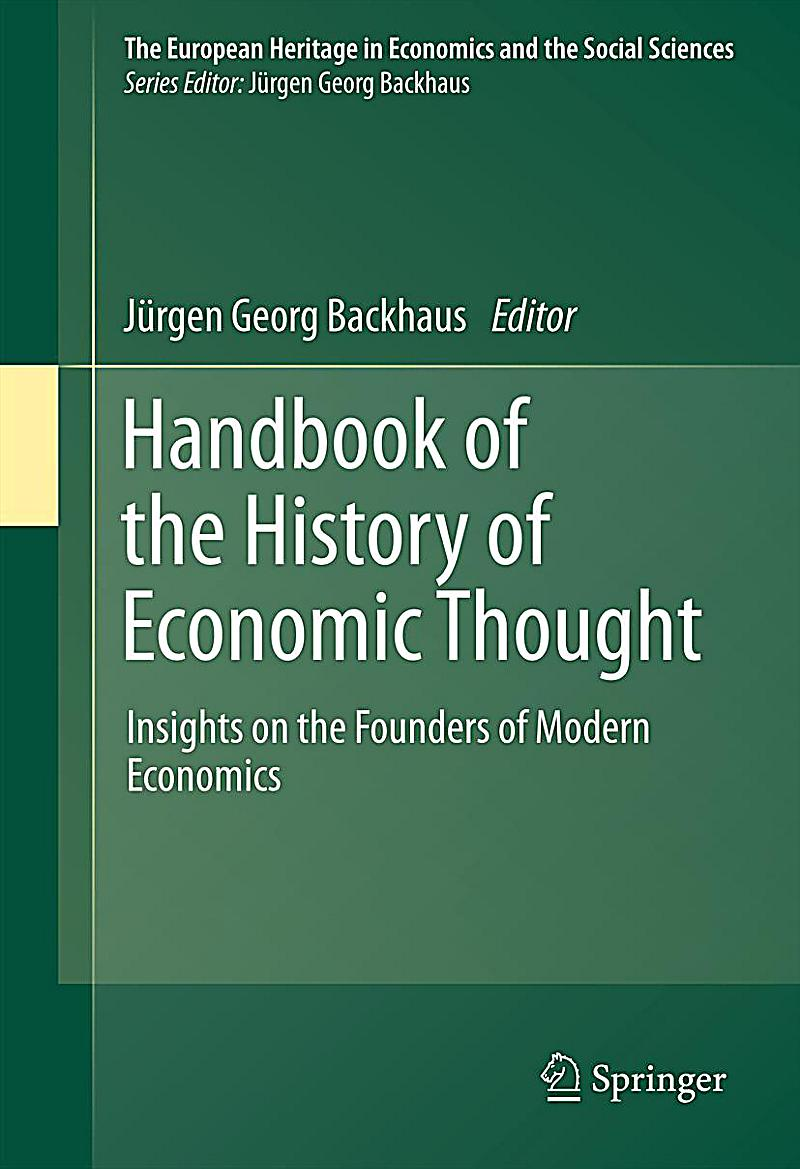 the history of the economic and At the time of his death in 1950, joseph schumpeter--one of the great economists of the first half of the 20th century--was working on his monumental history of economic analysis.