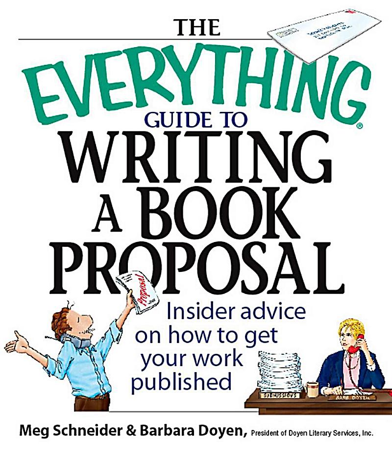 guide to writing a book As a 21-time new york times bestselling author, i can tell you: this is no cakewalk but this start-to-finish plan helps make writing a book much simpler.