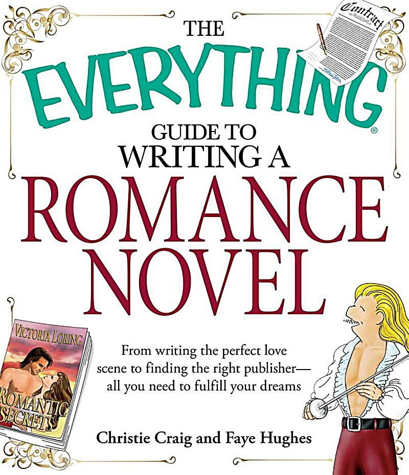 romance genre essay The short story, the novel, the poem, and the essay are all genres and each has subgenres genre comparison/contrast fiction nonfiction.